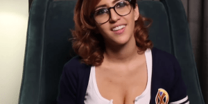 Porn Stars Reveal What They Masturbate To And It's Probably Not What You Expect