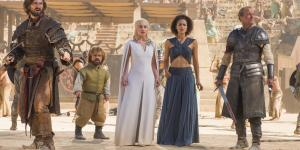 The Biggest Winners And Losers Of 'Game Of Thrones' Season 5 Episode 9's 'The Dance Of Dragons' — RECAP