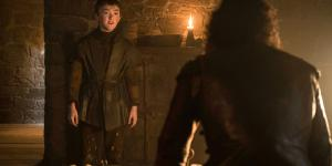 'Game Of Thrones' Recap: Biggest Winners And Losers Of The Season 5 Finale 'Mother's Mercy'