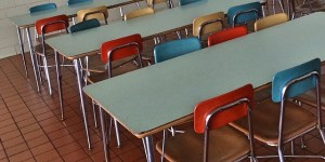 Lunch Lady Fired For Giving Hungry Children Free Lunches