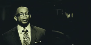 Watch ABC's Emotional Tribute To Stuart Scott That Aired During The NBA Finals