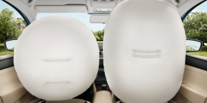 Woman's Life Saved In 80 MPH Car Accident Thanks To Her Ginormous 38JJ Breasts