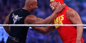 Dwayne 'The Rock' Johnson On Hulk Hogan's Racist Rant: 'He's Paying The Price'