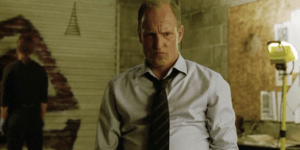 Marty From 'True Detective' Season 1 Is Absolutely Disgusted By Season 2