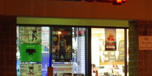 Why Buying And Selling Video Games At Gamestop Almost Always Universally Sucks
