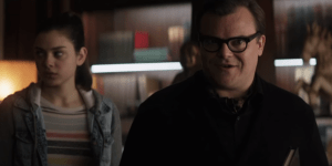 The New Trailer For The 'Goosebumps' Movie Features Jack Black And Is Basically Your Childhood In A Nutshell