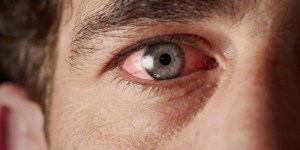 Study Proves This Eye Color Most Often Associated With Alcoholism So Feel Free To Start Blaming Your Eyes For Being A Drunk