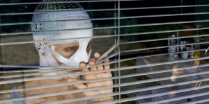 Need An Excuse To Pee Yourself? The Horror Trailer For 'Goodnight Mommy' Will Do Just The Trick