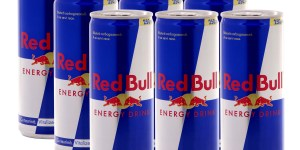 This Woman Drank 28 Red Bulls A Day, Gained Over 350 Pounds, And That's Not Even The Worst Side Effect