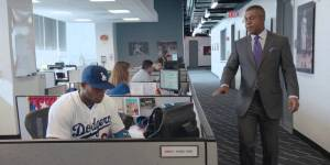Yasiel Puig's 'This Is SportsCenter' Commercial Is Everything