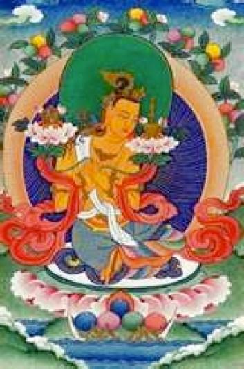 Maitreya2 copy