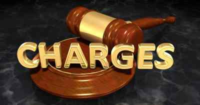 Common defenses to criminal charges   Dallas Criminal Defense Attorneys  State & Federal Lawyers
