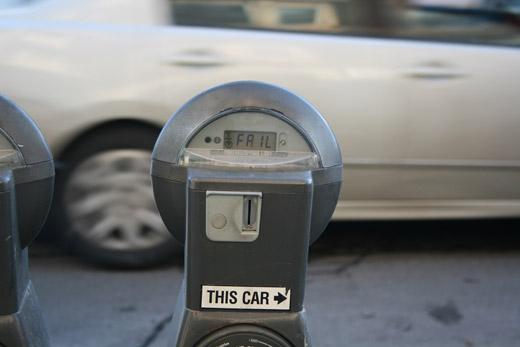 parkingmeterfail