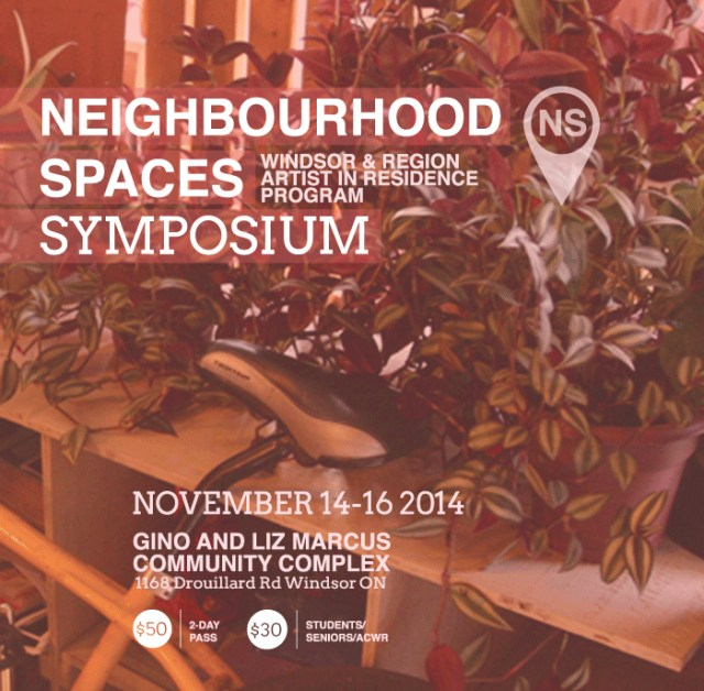 NS-Symposium-Poster-for-Web