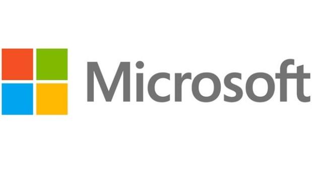 Microsoft-Logo_4
