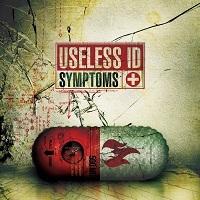 Useless ID