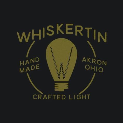 WhiskerTin Lighting