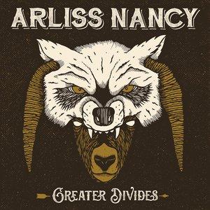 Arilss Nancy