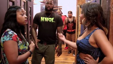 Which black ink crew chicago star recently got engaged for Black ink crew tattoo shop