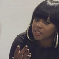 WATCH: Open up wide and feast on the wild Love & Hip Hop New York Season 6 Extended Trailer