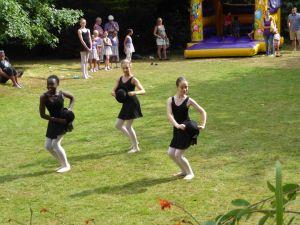 janie-harris-school-of-dance-at-gp-2016