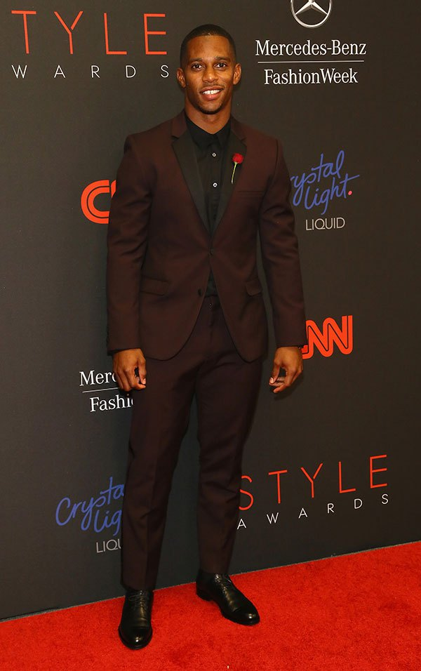 victor-cruz-style-awards-2013 (2)