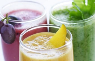 SmoothieTrio-490x312
