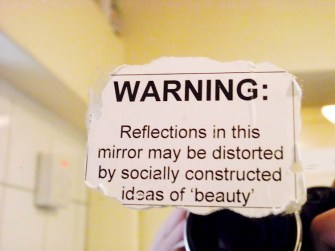 social-reflection-resized