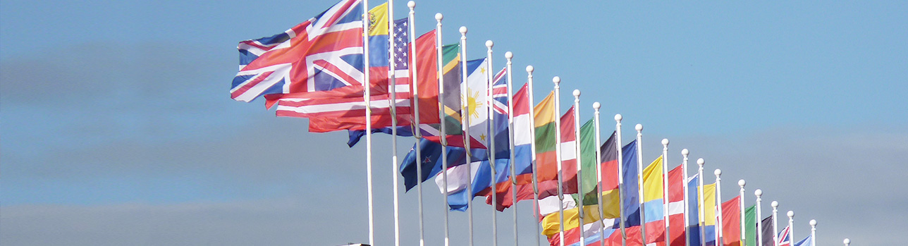 flags-banner-2