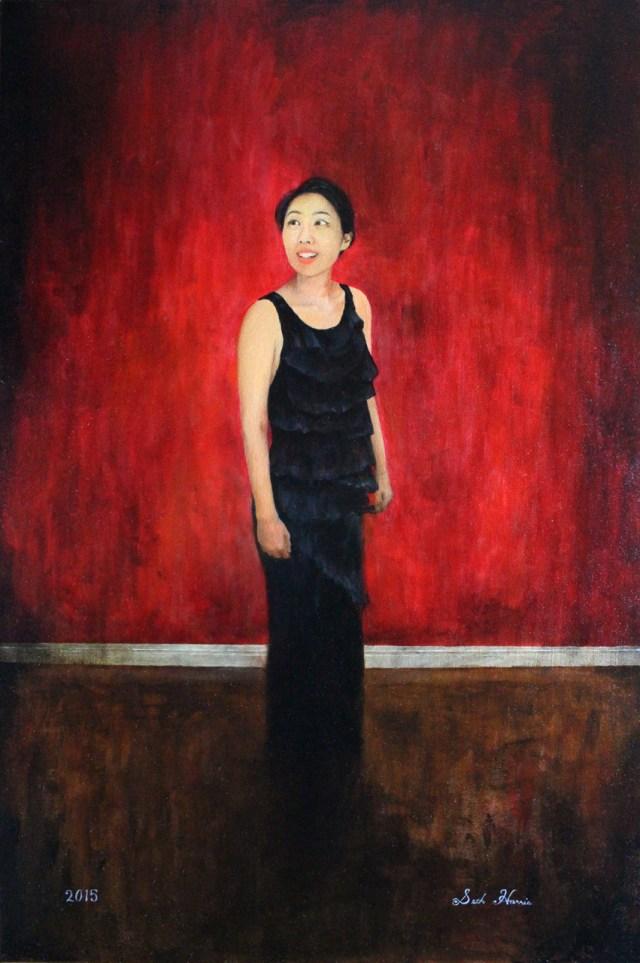 Portrait of Ji Yun Lee (1280 tall).jpg