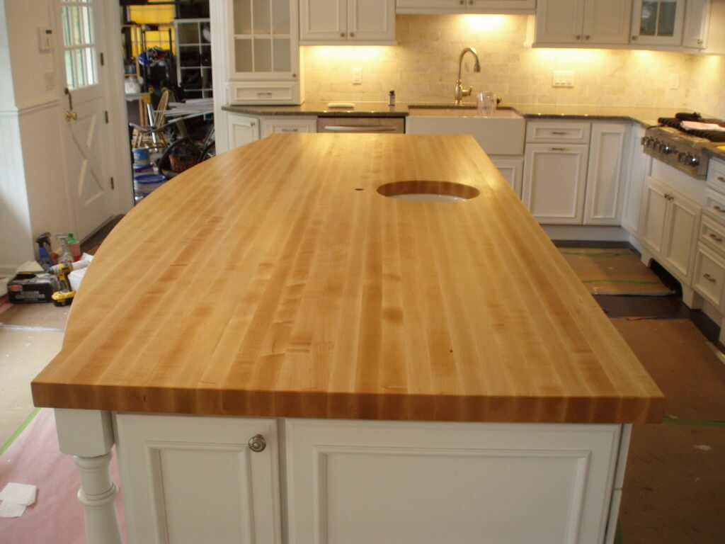 Fullsize Of Kitchen Island Blocks