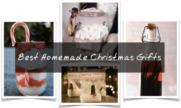 best-diy-homemade-christmas-gifts-2015-2014
