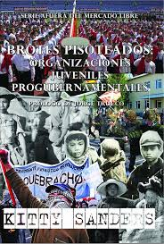 brotes pisoreados