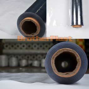 PVC N° 1 x 100mts / 1.5 x 60mts / 2 x 60mts / 3  x 30mts / 4  x 30mts/ 5  x 30mts