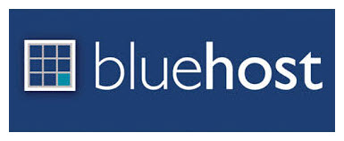 Bluehost Hosting Black Friday and Cyber Monday 50% Discount