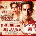Khelein-Hum-Jee-Jaan-Sey-movie.1