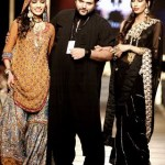 Fahad Hussayn Collection at Bridal Couture Week 2011 - www_Glamourhuntworld_Blogspot_com (14)