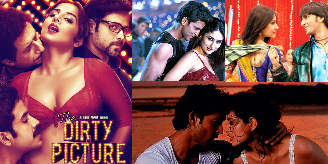 11 bollywood classic numbers dance party anyone for Classic dance tracks