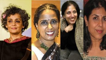 four-south-asian-women-activists