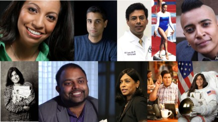 10-south-asian-americans-you-should-know