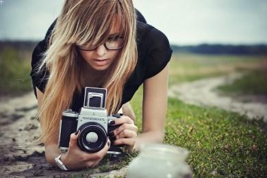 female_photographer
