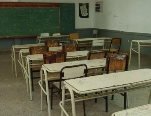 paro-docente-0603