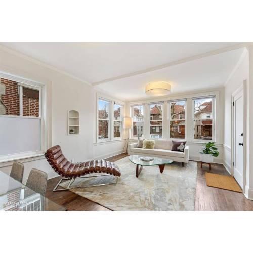 Medium Crop Of Tips For Arranging Living Room Furniture