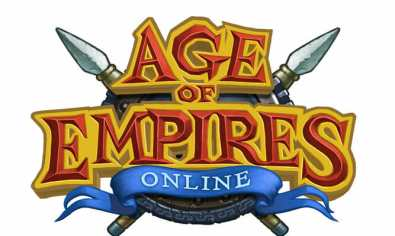 age-of-empires-online-logo