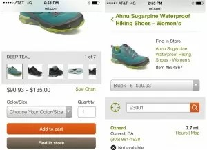 REI-Find-Local-Buttons-Mobile-UX