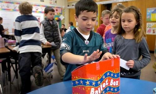 http://i2.wp.com/www.brucesallan.com/wp-content/uploads/2012/10/Ballot-Box-and-kids.jpg?resize=500%2C300