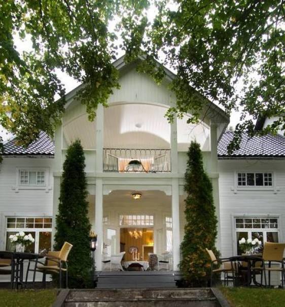 Bryllup-lite-hotell