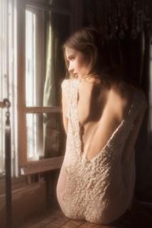 brude undertøy