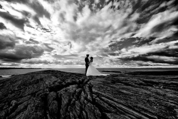 Bryllupsfotograf: Etphotography