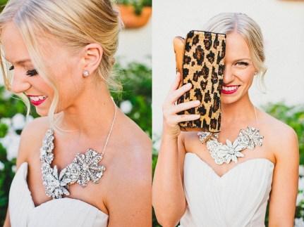 brudemote-smykker-bohem-brud